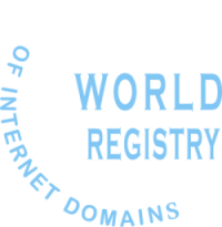 World Registry of Internet Domains
